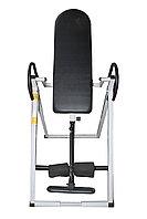 Инверсионный стол до 120 кг