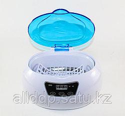 Стерилизатор ультразвуковой JP- 890 Ultrasonic cleaner