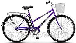 """Велосипед Navigator-300 Lady 28"""""""