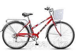 """Велосипед Navigator-350 28"""" скоростной"""