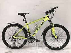 Велосипед TEXO Arena (17 рама)