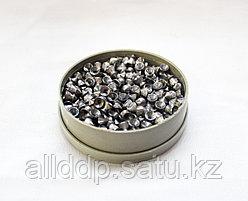 Пули для пневматики 4,5 мм