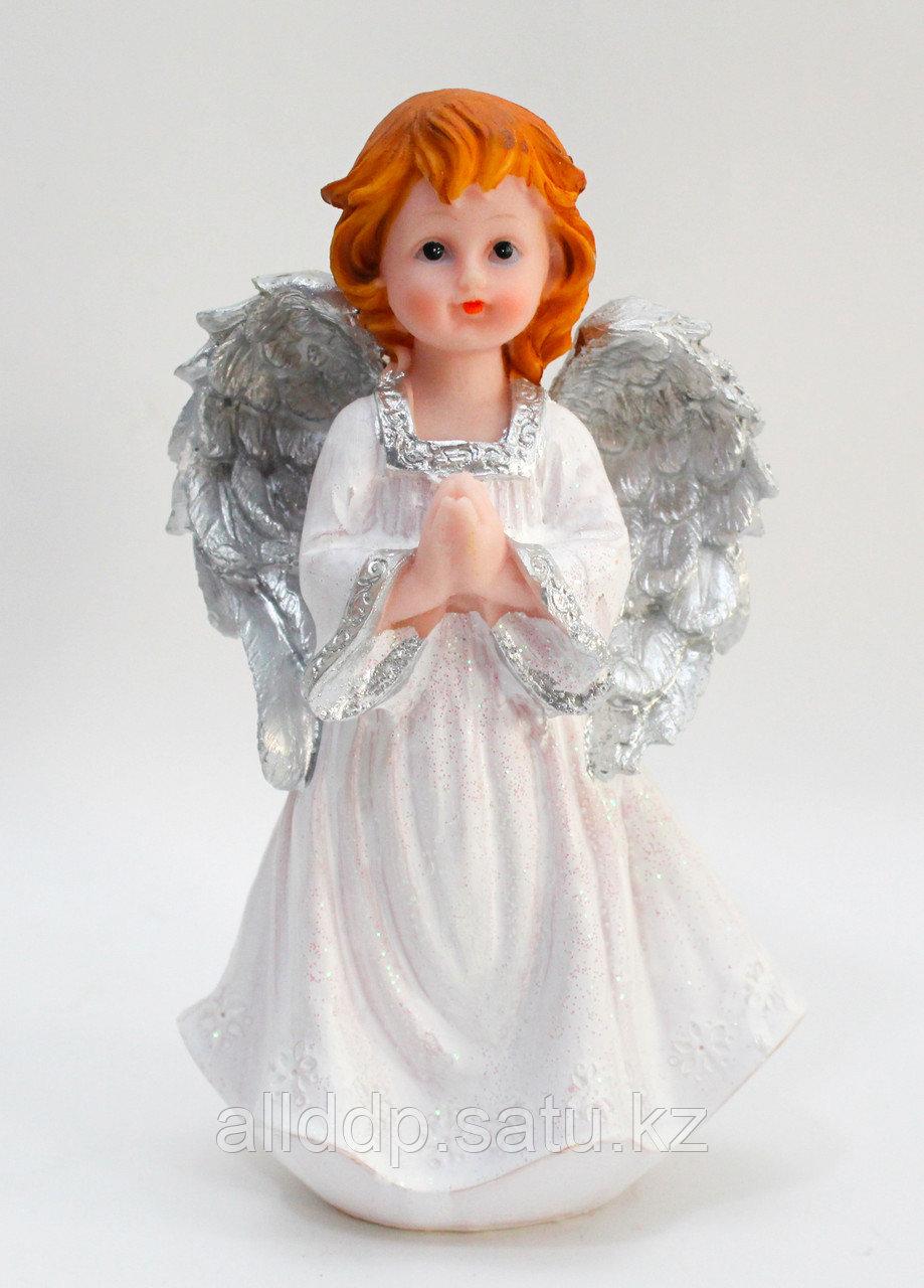 "Статуэтка ""Ангел"", 20 см"