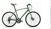 Велосипед Тринкс Тempo1.0 540