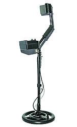 Металлоискатель AR924