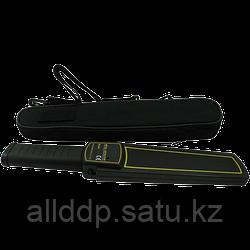 Ручной детектор металла - WH1001