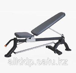 Скамья атлетическая BK-160