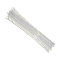 Стержни для клеевого пистолета, 5*260мм, пластик