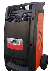 Пуско-зарядное устройство Helpfer BNC-600