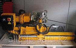 Шиномонтажный станок Helpfer APO-260
