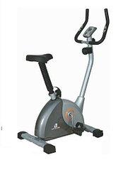 Велотренажер - Magnetic Bike (422B-S12)