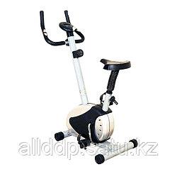 Велотренажер - Magnetic Bike (6.2С)