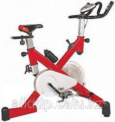 Велотренажер Spin Bike (AL902H)