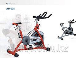 Велотренажер Spin Bike (AL902S)