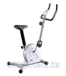 Велотренажер магнитный Life Gear (20121HP)