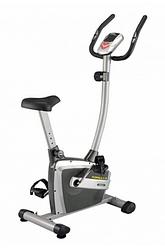 Велотренажер магнитный Life Gear (20280)