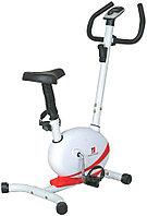 Магнитный велотренажер (401B-S12)