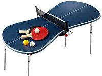 Мини настольный теннис