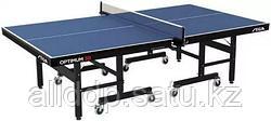Стол для НТ турнирный Start Line Champion Н60-800
