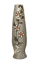 Напольная ваза № 446, 60 см