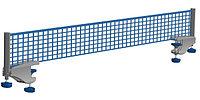 Сетка для настольного тенниса + крепление Россия гп023101