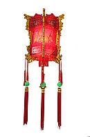 Китайский фонарик, 60 см