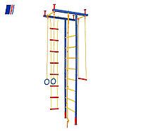 ДСК распорный 2,35 - 2,80м (вес до 100кг)