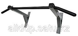 Турник нак.руч. 110 см 150кг металл