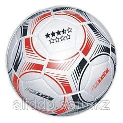 Мяч минифутб. 3,5 звезды Россия