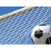 Сетка для футбольных ворот 7