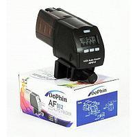 Автоматическая кормушка DoPhin AF012