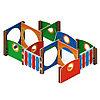 МФ 20.01.03 Лабиринт кубик, фото 2
