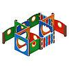 МФ 20.01.03 Лабиринт кубик, фото 3