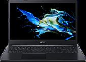 "Ноутбук Acer Extensa 15 EX215-53G-55HE, i5-1035G1/15.6""/1920x1080/8GB/256GB SSD/MX330 2Gb"