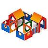 МФ 20.01.05 Лабиринт кубик, фото 3
