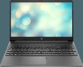 """Ноутбук HP 15S-EQ1277UR, Athlon 3150U/15.6""""/1920x1080/8Gb/256Gb SSD NVMe"""