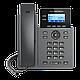 IP телефон Grandstream GRP2602, фото 3