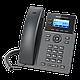 IP телефон Grandstream GRP2602, фото 2