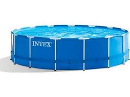 Бассейн Intex 28242