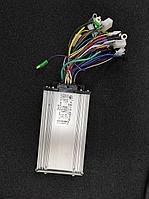 Контроллер для 2х колесного Сити Коко 1000 ватт
