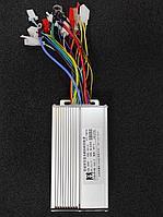 Контроллер для 3 х колесного Сити Коко 1000вт