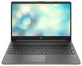 """Ноутбук HP 15S-EQ1280UR, Athlon 3150U/15.6""""/1920x1080/4Gb/256Gb SSD NVMe"""