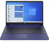 "Ноутбук HP 15S-FQ2019UR, Pentium 7505/15.6""/1920x1080/8Gb/512Gb SSD NVMe"