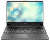 "Ноутбук HP 15S-FQ2020UR, Pentium 7505/15.6""/1920x1080/8Gb/512Gb SSD NVMe"