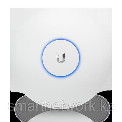 Точка доступа Unifi UAP-AC-LR (UBNT Нур-Султан)