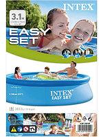 Бассейн Intex Easy Set 28120NP, фото 2