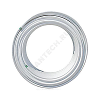 Труба металлопластиковая Aquasfera Ду 20х2,0