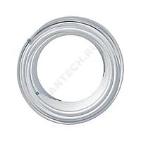 Труба металлопластиковая Aquasfera Ду 26х3,0