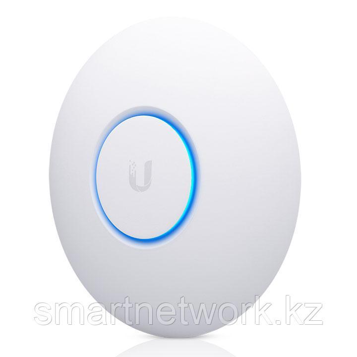 Точка доступа UBIQUITI UniFi NanoHD (UAP-NanoHD в Нур-Султан)