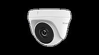 HiLook THC-T110-P (2.8 мм) 1 MP EXIR видеокамера